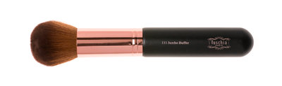 Jumbo Buffer Brush (Rose Gold 111)