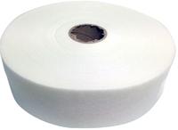 Cromar Pro GRP Glass Fibre Finishing Tissue 100mm