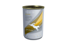 Trovet Urinary Struvite (ASD) Canine Diet Cans 400g x 6