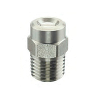 Power Washer Nozzle t/s 2000psi