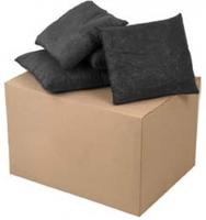 General Purposes Maintenance Cushions 80 l, 30 cm x 35 cm (20 per pack)