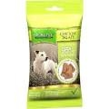 Natures:Menu Dog Treats Chicken 60g x 12