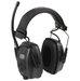 HONEYWELL Sync Ear Muffs with Digital AM/FM SNR 29dB