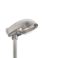 PHILIPS  MALAGA 70 WATT SON-T C/W NEMA  SOCKET NO LAMP (side entry or post top) 42-60mm sigot incl