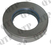 Half Shaft Seal