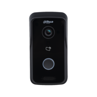 Dahua IP Wi-Fi Villa Outdoor Station with 1MP Camera