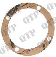 Gear Box Gasket