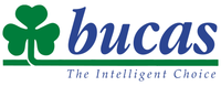 Bucas Test Centre