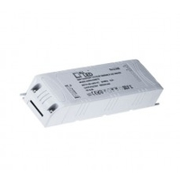 24V 60W Dimmable Constant Voltage LED Driver