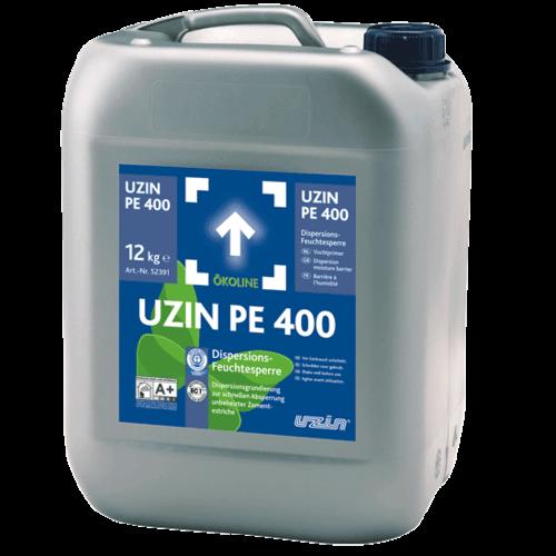UZIN PE400 DPM 250kg DRUM