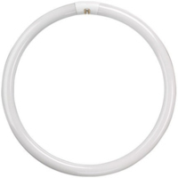 TLE 60W 840 FL LAMP 400mm Diameter CIRCULAR G10Q 4300lm