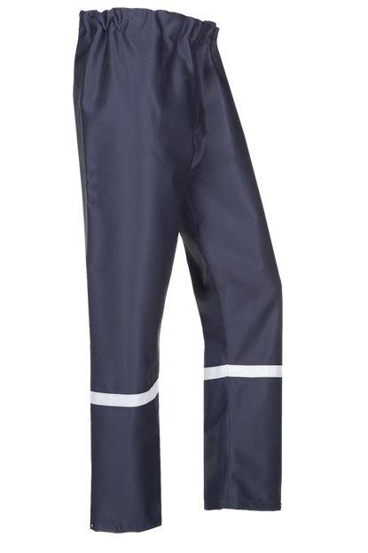 SIOEN 7232 Multi-Norm FR AST ARC Trousers