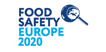 Klipspringer to exhibit at BRC Food Safety Europe 2020