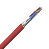 Prysmian FP 200 Gold Fire Alarm Cable