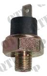 Interrupteur de pression d'huile