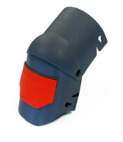 Kneepro Ultraflex III Hinged Knee Pad