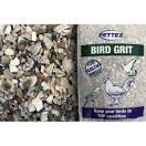 Pettex Pigeon Grit 25kg
