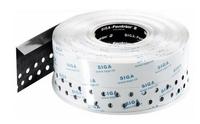 Siga Fentrim 2 Perforated Exterior Plastering Tape 100mm x 25Mt