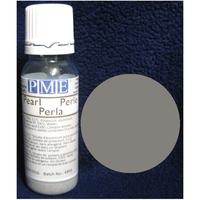 AB513 Colour Pearl Lustre for Air Brush