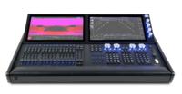 Chamsys MagicQ MQ500 Stadium Console (64 Universe)
