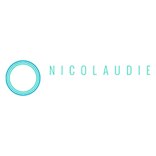 Nicolaudie