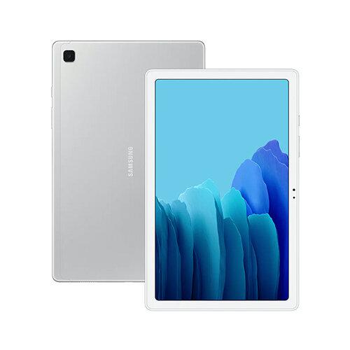 Samsung Galaxy Tab A7 32 GB (silver)