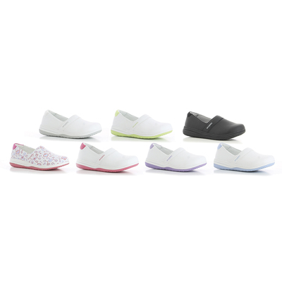 Suzy Shoe