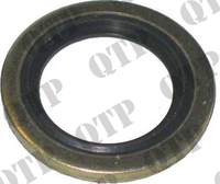 Dowty Washer 3/8""