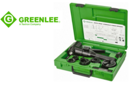 greenlee tools