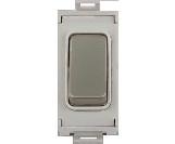 2way Retractable Switch|LV0701.1058