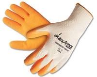 HexArmor Sharpmaster II 9014 ISEA Cut 5 Resistant Glove
