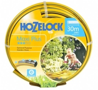 Hozelock 30m Maxi Plus