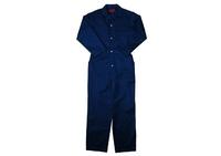 Cotton Boilersuit 40 inch