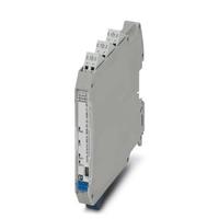 MACX MCR-EX-SL-NAM-2T-SP - 2924074