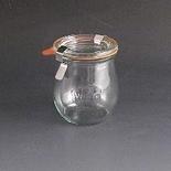 220ml Weck Tuple jar