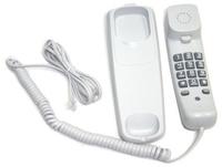 UNIDEN SLIMLINE PHONE