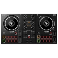 Pioneer DDJ-200  (6 Minimum Order Qty) | Smart DJ Controller