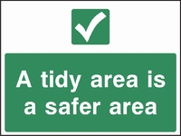 Construction Sign CONS0006-0120