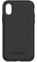 Otterbox Symmetry 77-57106 iPhone X Black
