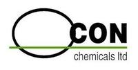 Cell Glass K=1 For Cu645/Cu650/Cu660 Met