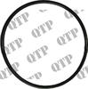 IPTO Clutch Seal