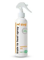 MediPet Puppy Train to Heel Spray 200ml x 1