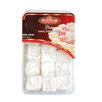 Turkish Delight - Bodrum- 5kg