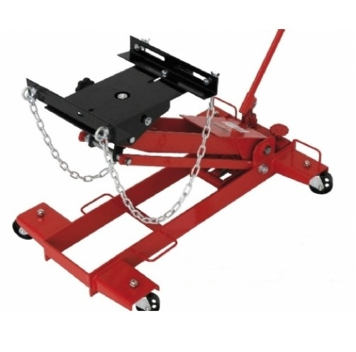 NEILSEN Transmission Jack 1 Ton Floor Type CT2422