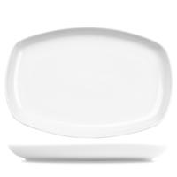 Rectangular Platter 30.5cm 20cm Carton of 6