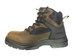 REDBACK Mistral Brown Boot S3 CI SRC (Composite Toe Cap)