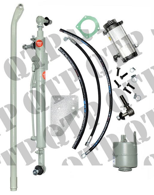 44003_Power_Steering_Kit.jpg