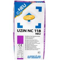 UZIN NC118 GYPSUM BASED RAPID REPAIR 20kg
