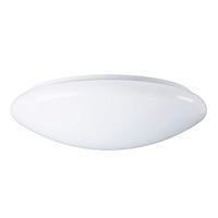 12W IP44 LED Syl-Circle Fitting White 3000K