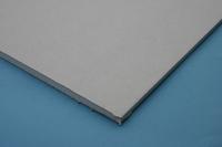 Standard Plasterboard 9.5mm 2.438 x 1.2Mtr